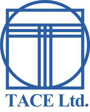 TACE Ltd.