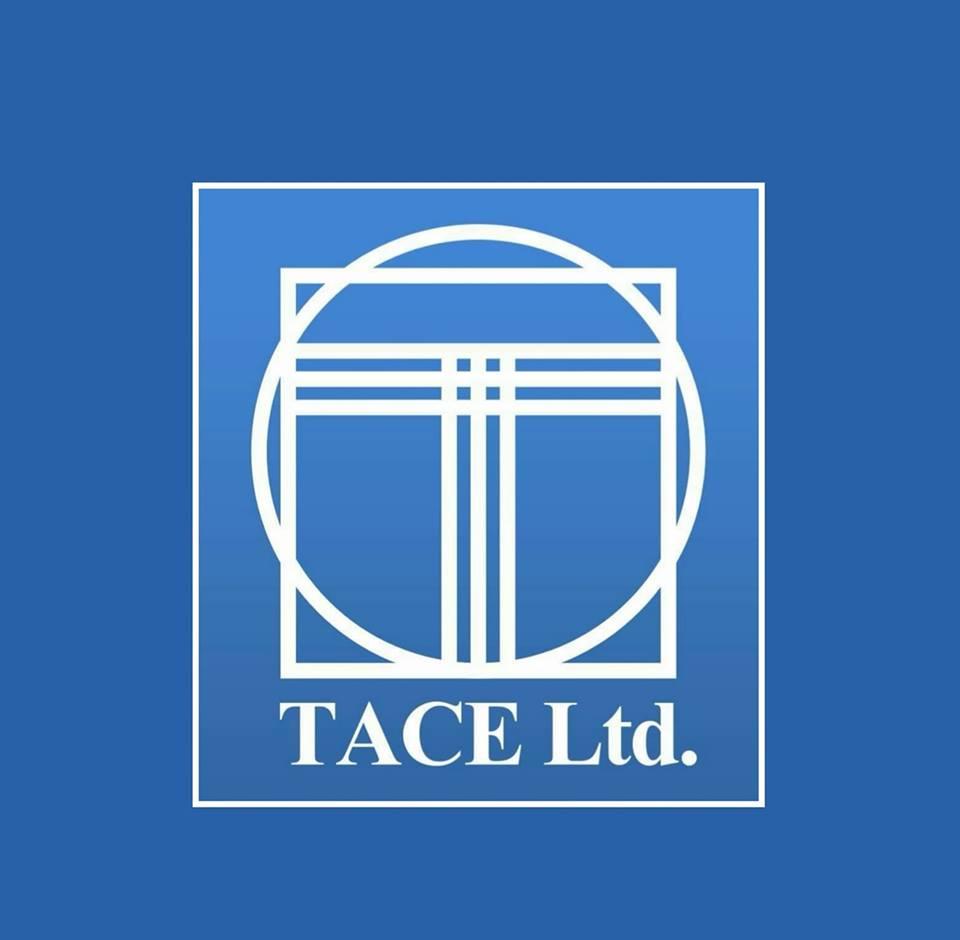 TACE Ltd. ต่อตระกูล ยมนาค