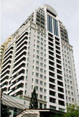 the-colony-sukhumvit-11-condo-bangkok-51199c0bef23779a6100036e_full